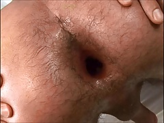 all big cocks compulation a little of everything